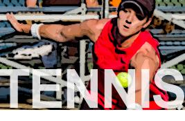 tennis_event
