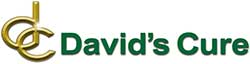 Davids Cure